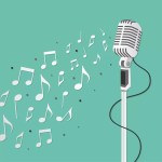 100 de versuri din melodii