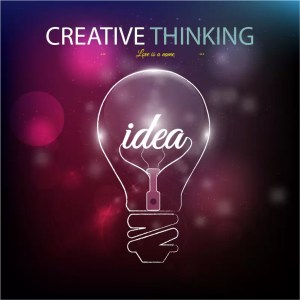 idea-09