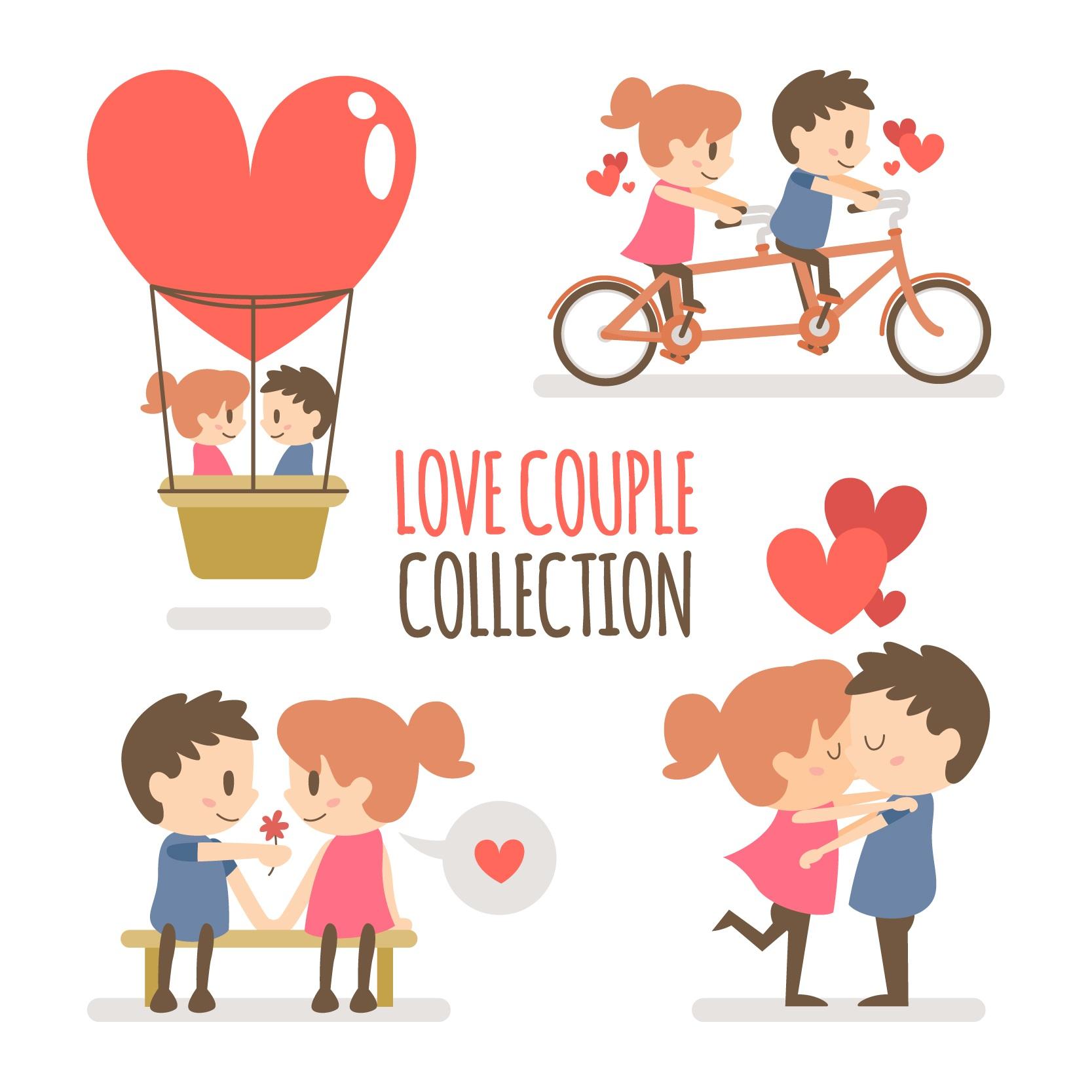 citate celebre despre iubire in engleza Statusuri de dragoste in engleza | Love is a name citate celebre despre iubire in engleza