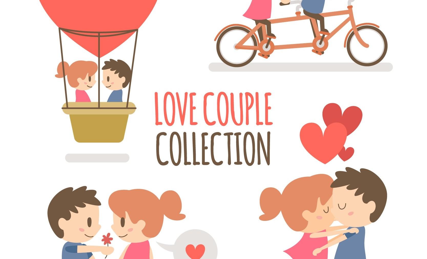 Statusuri de dragoste în engleză