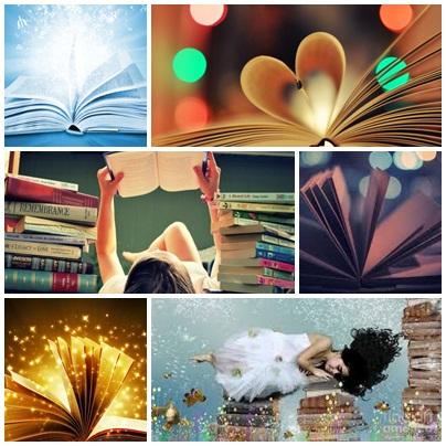 Ce reprezintă cartea?