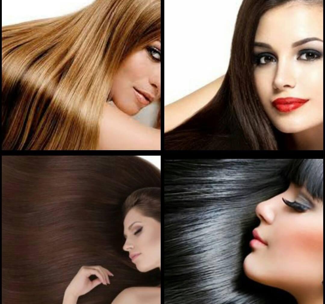 Cum să ai un păr sănătos