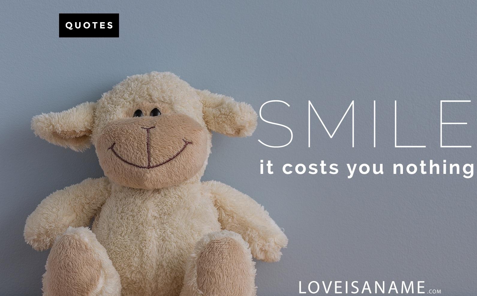 citate despre fericire in engleza Citate motivaționale în engleză traduse | Love is a name citate despre fericire in engleza