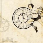 Fă-ţi timp