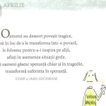 19 Aprilie