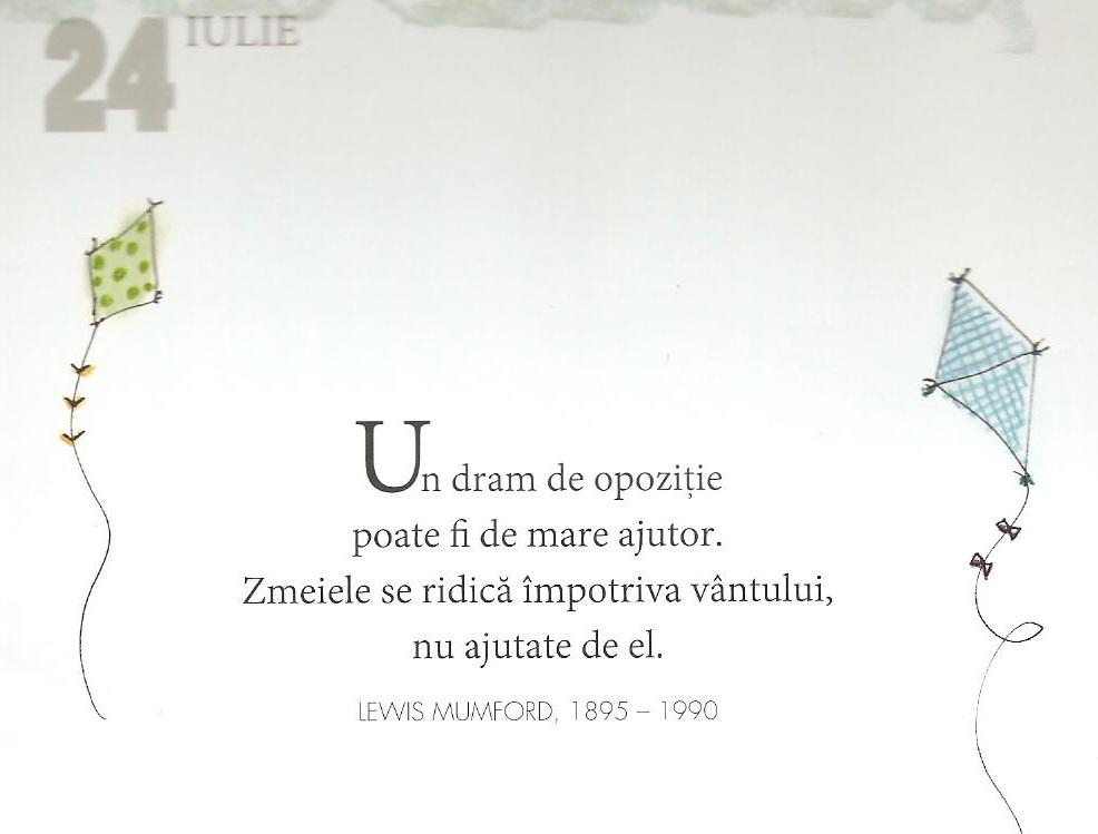 24 Iulie