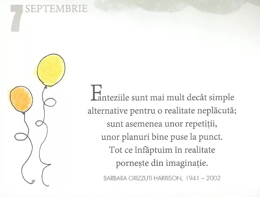 7 Septembrie