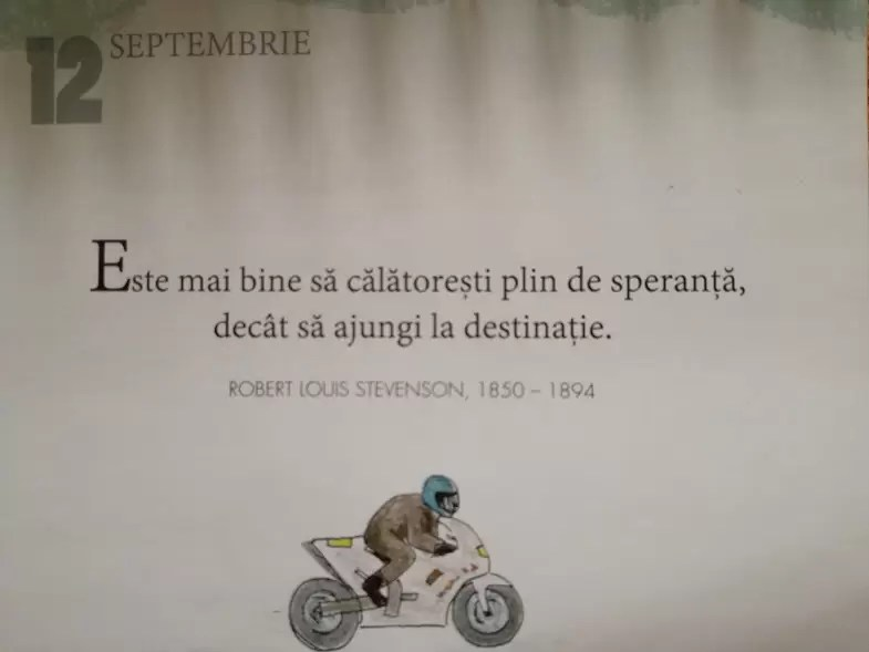 12 Septembrie