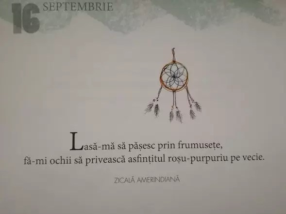 16 Septembrie