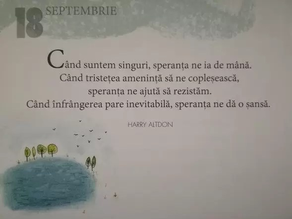 18 Septembrie