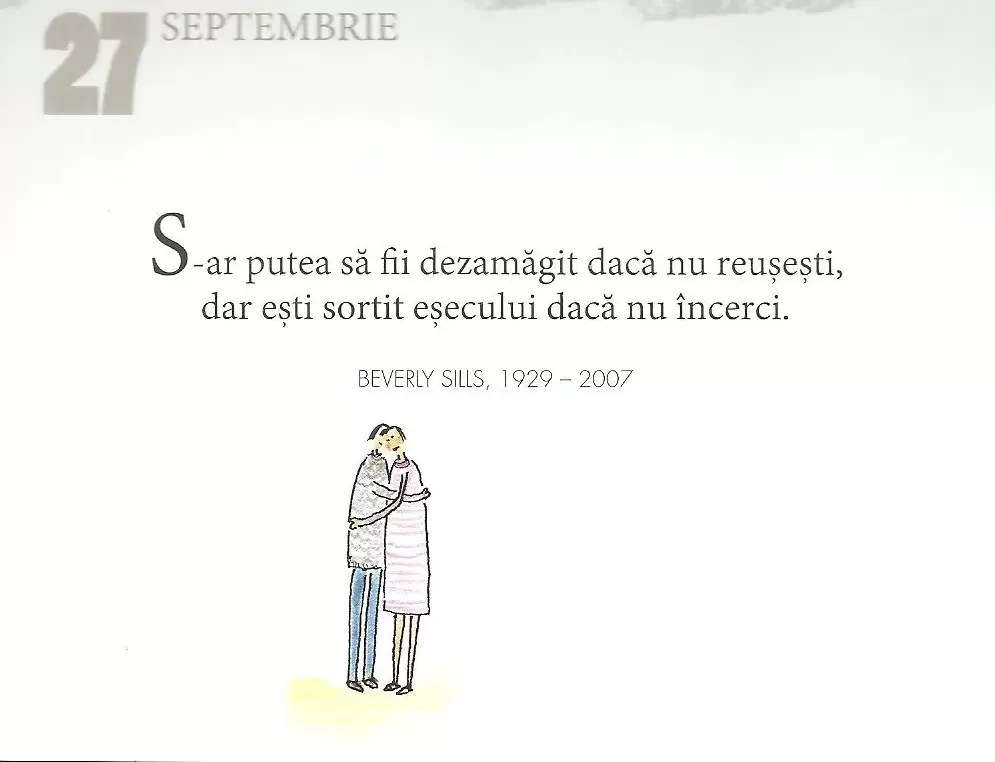 27 Septembrie