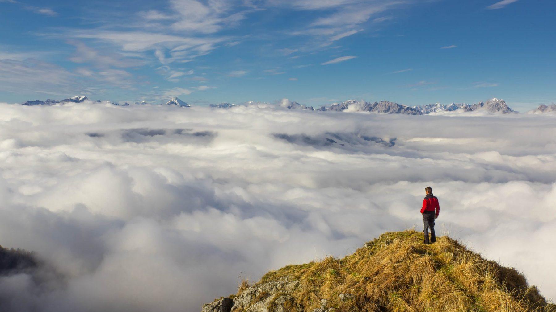 10 motive pentru care călătoriile te fac fericit