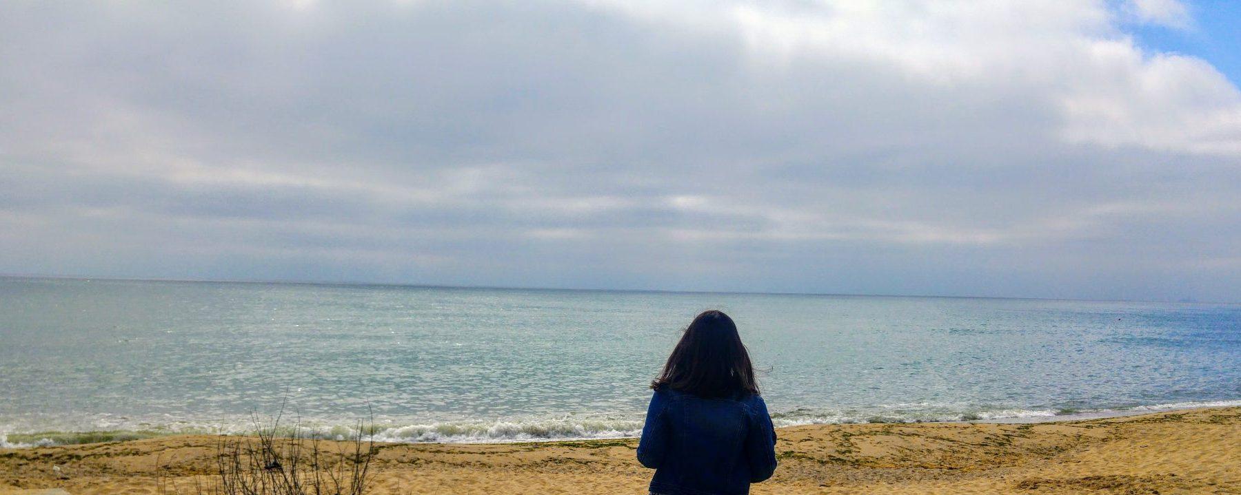 10 metode prin care călătoriile îți vor schimba viața