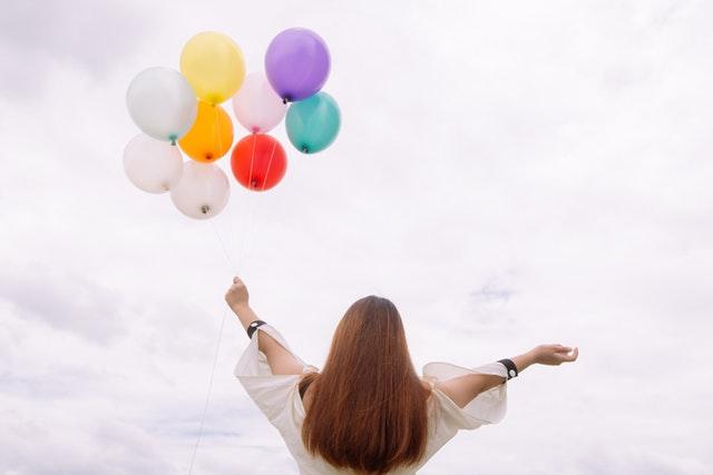5 afirmații care îți vor schimba perspectiva asupra vieții