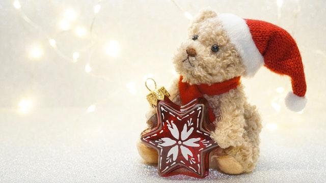 Urări și mesaje de Crăciun
