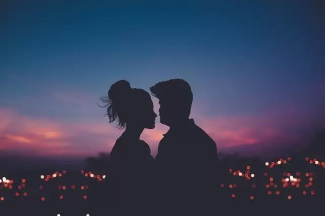 De ce durează atât de mult să realizezi că ești într-o relație toxică?