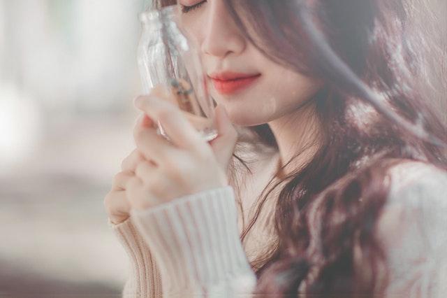 Atunci când îți pierzi respectul față de cineva, totul se schimbă.