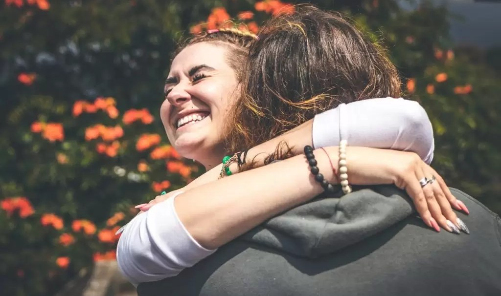 40 de sfaturi despre dragoste și relații - Loveisaname