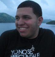 Raul Reyes Morales