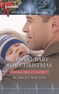 a-royal-baby-for-christmas