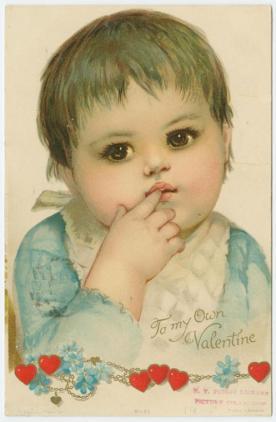 public-domain-images-vintage-postcards-valentine-victorian-1900s0015