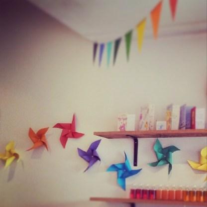 pinwheels_renbirthday