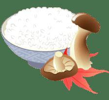 comidajaponesa