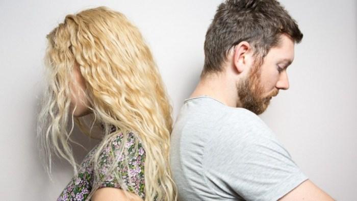 恋人との倦怠期を乗り切る5つのテクニック
