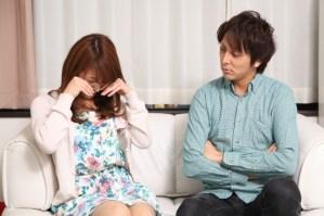 彼氏に振られた時の心の傷を癒す5つの方法
