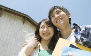 結婚までの流れで大切にしたい5つのポイント