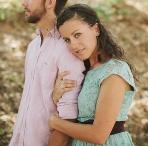 彼氏がいても心が満たされず本当の恋愛ができない女性の5つの特徴