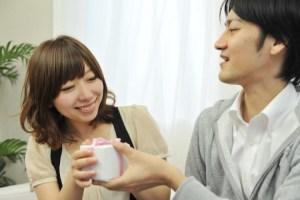 悩めるバレンタインのお返しで守るべき5つの注意事項
