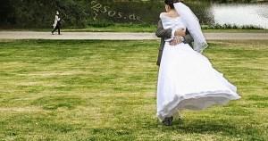 彼氏が結婚を考える時期を見分ける為の5つのポイント