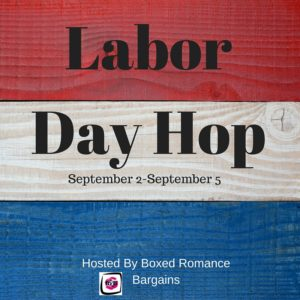 Labor Day Hop