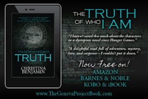 Truth_TEASER_4X6.25