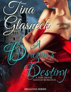 dragons_destiny_tina_glasneck