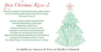 spicy-christmas-2-teaser-2