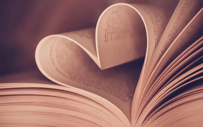 Romance Novels Needed