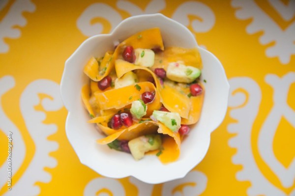 12 Foods Healing Powers