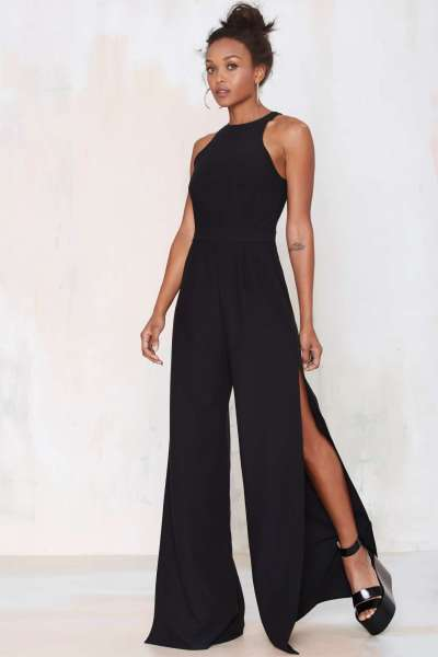 19 Jumpsuits To Wear To Prom Because Who Says You Have To Wear A Dress