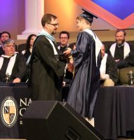 Riley-graduate