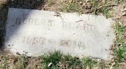 Robert-Beards-grave-1