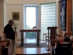 Sewanee-convent-chapel-1