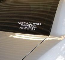 Traveling-motto-1