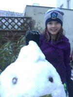 mrs-snow-man-10