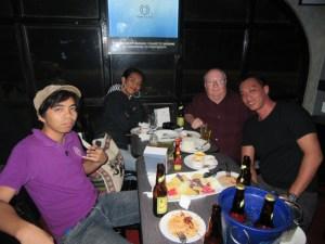 Manila night life (5)