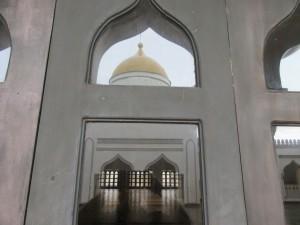 Grand Mosque in Cotabato (2)