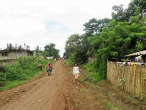 Road to Pandan (14)