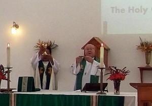 St Johns Sunday worship (3)