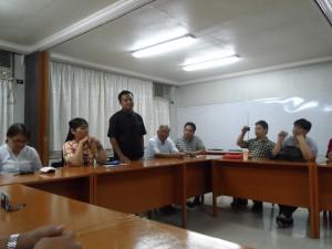 Myanmar group (2)